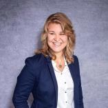 Sandra Massinger Vermögensberatung