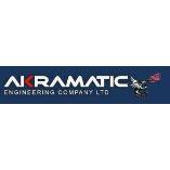 Akramatic Engineering
