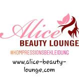 Alice Beauty Lounge