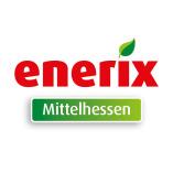 enerix Mittelhessen - Photovoltaik & Stromspeicher