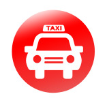 TaxiSalzburg24