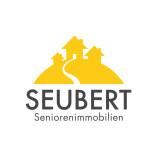 Seubert - Seniorenimmobilien GmbH