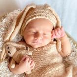 10 Tage Baby Schlaftraining