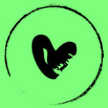 AMXLIFE logo
