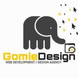 Gomie Design
