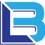 Versicherungsmakler Lothar Becker GmbH & Co. KG