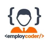 Cryptocurrency Exchange Script - Employcoder