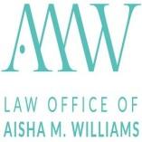 Law Office Of Aisha M. Williams, APC