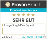 Erfahrungen & Bewertungen zu HausDerFinanzierung GmbH&Co KG