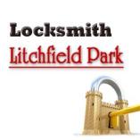 Locksmith Litchfield Park