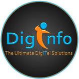 DIGINFO EXPERT SERVICES