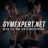 gymexpert.net