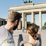 lialo.com