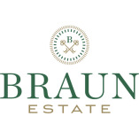 BRAUN Estate GmbH