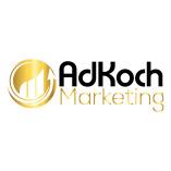 AdKochMarketing