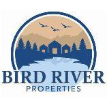 Bird River Properties