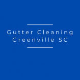 Gutter Cleaning Greenville SC