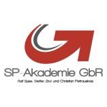 SP-Akademie GbR