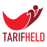 Tarif Held