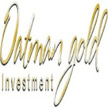Oatman Gold Investment Guide