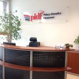 PLDF GmbH