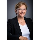 Immobilienvertrieb Barbara Riege