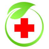HealthTipsWeb