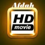 AfdahTV