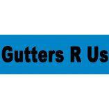 Gutters R Us
