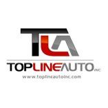 Top Line Auto Inc