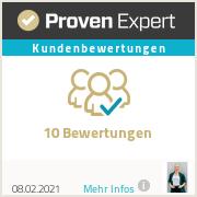 Erfahrungen & Bewertungen zu Alexa Hurka | Präsentationscoach