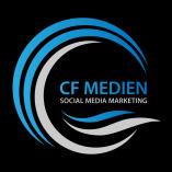 CF Medien