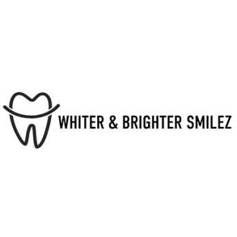 Ratings profile of Whiter & Brighter Smilez | ProvenExpert.com