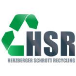 HSR Herzberger Schrott Recycling GmbH