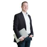 Bernd Neumann – Dein Makler