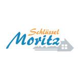 Schlüsseldienst Moritz in Mannheim