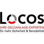 Locos Deutschland GmbH & Co KG