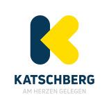 Tourismusregion Katschberg