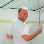 Holger Löw Handwerkerservice