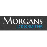 Morgans Locksmiths