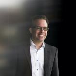 Dr. Christian Boris Brunner