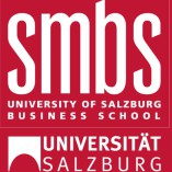 SMBS Business School