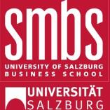 SMBS Business School