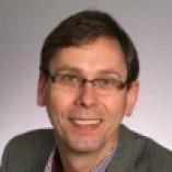 Thomas Vogt | inova-marketing