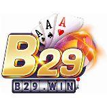 b29vnclub