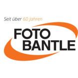Foto Bantle GmbH