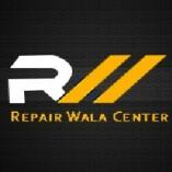repairwalacenter