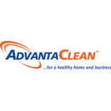 AdvantaClean of Fort Lauderdale
