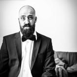 Marc Zähler - Der Bilderzähler