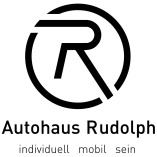 Autohaus Rudolph Oelsnitz